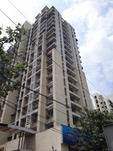 Project Images Image of Dron Datta PG Services in Kanjurmarg West