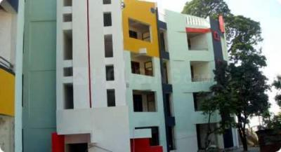 Project Image of 600 - 1890 Sq.ft 2 BHK Apartment for buy in Mahadev Residency 2