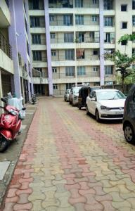 Project Image of 100.0 - 477.0 Sq.ft 1 RK Apartment for buy in Rashmi Star City Phase 2