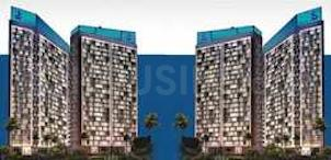 Project Images Image of Shiv Sai Estate Agency in Goregaon East