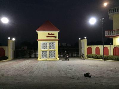 Sagun Residency