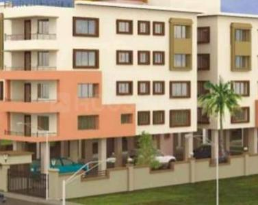 Project Image of 725.0 - 1375.0 Sq.ft 2 BHK Apartment for buy in SK Royal Aangan