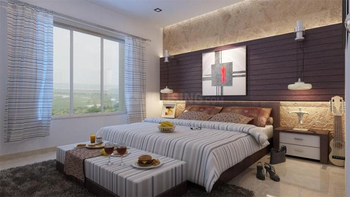 Project Image of 712.0 - 746.0 Sq.ft 2 BHK Apartment for buy in Sukhwani Sepia