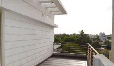Project Image of 0 - 2454 Sq.ft 4 BHK Villa for buy in KSR Villa Aster