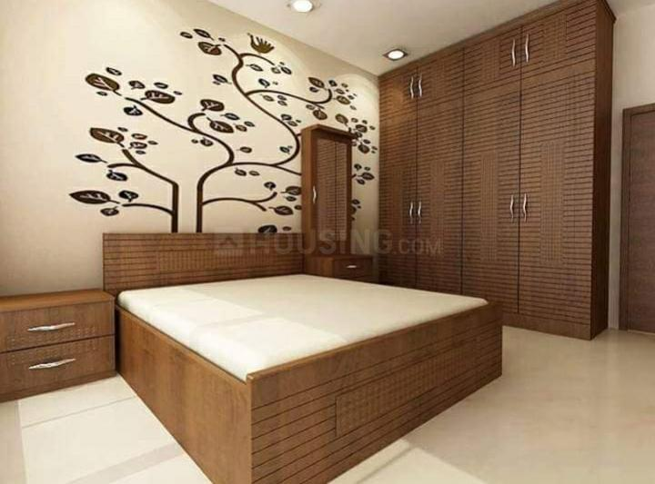 Project Image of 360.0 - 1350.0 Sq.ft 1 BHK Apartment for buy in Neev Residency