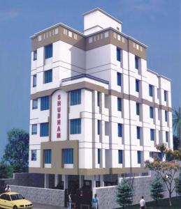 Khivansara Shubham Apartments