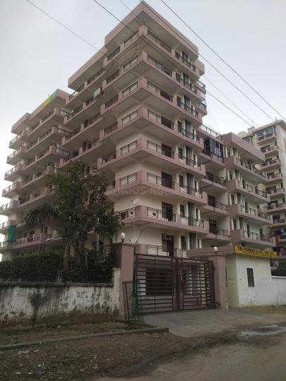 Project Image of 0 - 2700.02 Sq.ft 4 BHK Apartment for buy in Navnirman Nav Nirman Pioneer apartments