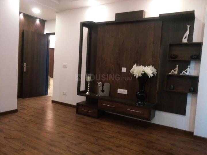 Project Image of 0 - 1800.0 Sq.ft 3 BHK Apartment for buy in Whitehousz Floors 2