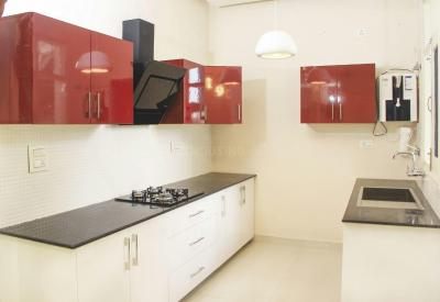 Project Image of 778 - 950 Sq.ft 2 BHK Apartment for buy in Saachi Homes