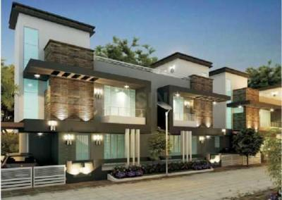 Project Image of 0 - 1670 Sq.ft 4 BHK Villa for buy in Aditya Paradise