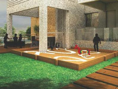 Project Image of 485 - 1302 Sq.ft 1 BHK Apartment for buy in Sunit Saukhyada