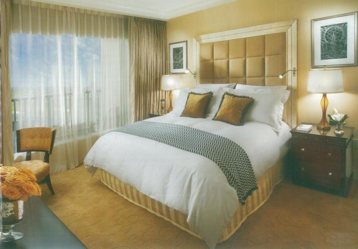 Project Image of 652 - 1082 Sq.ft 1 BHK Apartment for buy in Ewar Complex