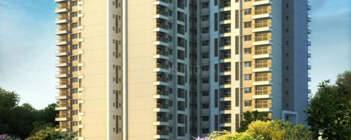 Project Image of 1879.0 - 2289.0 Sq.ft 3 BHK Apartment for buy in Sobha Eternia