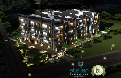 Project Image of 1739 - 2420 Sq.ft 3 BHK Apartment for buy in Legend Dukes Legend Stellar