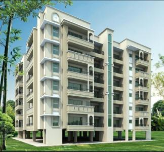 Project Image of 0 - 1925 Sq.ft 3 BHK Apartment for buy in Best Avenue
