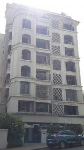 Project Image of 425 - 725 Sq.ft 1 BHK Apartment for buy in Jet Dahisar Omkar