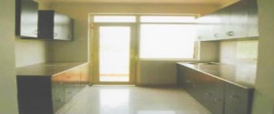 Gallery Cover Image of 650 Sq.ft 1 BHK Apartment for buy in Garden Residency, Vichumbe for 3800000