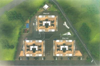 Project Image of 416 - 629 Sq.ft 1 BHK Apartment for buy in Avani