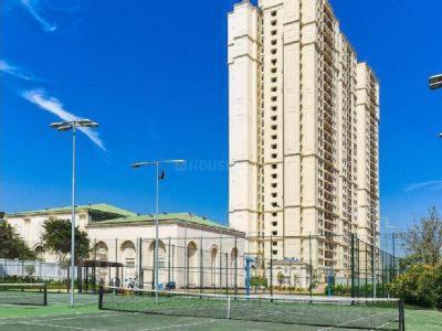 हीरानंदानी क्वीन्ज़गेट में खरीदने के लिए 402.0 - 1169.0 Sq.ft 1 BHK अपार्टमेंट प्रोजेक्ट  की तस्वीर