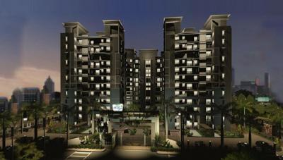 Project Image of 1199.0 - 1655.0 Sq.ft 2 BHK Apartment for buy in Eldeco City Breeze