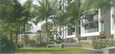 Project Image of 535.0 - 537.0 Sq.ft 2 BHK Apartment for buy in Rama Paradise One