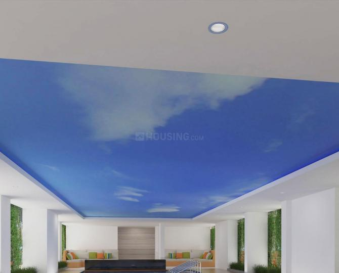 Project Image of 1300.0 - 2219.0 Sq.ft 2 BHK Apartment for buy in S2 The Watergrove