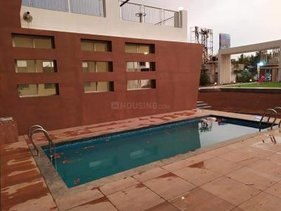 Project Image of 595.0 - 635.0 Sq.ft 2 BHK Apartment for buy in Anandtara Whitefield Residences Phase II