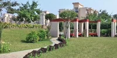 Project Image of 1022.0 - 1244.0 Sq.ft 2 BHK Apartment for buy in Sare Saamag Ebony Greens