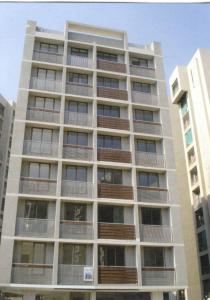 Project Image of 0 - 1575 Sq.ft 3 BHK Apartment for buy in Nirgun 14