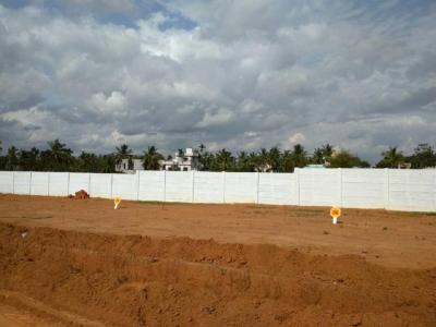 Project Image of 900.0 - 1200.0 Sq.ft Residential Plot Plot for buy in Sizzle White Willows