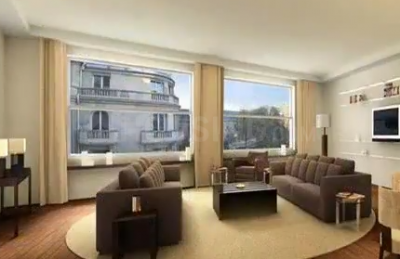 Project Image of 870.0 - 1450.0 Sq.ft 2 BHK Apartment for buy in Skytech Colours Avenue