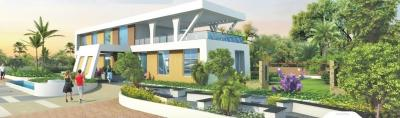 Gallery Cover Image of 1212 Sq.ft 2 BHK Apartment for rent in Undri for 14000