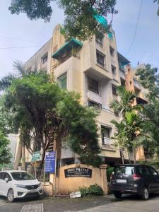 Project Image of 0 - 1000 Sq.ft 2 BHK Apartment for buy in Vilas Javdekar Shivpratap