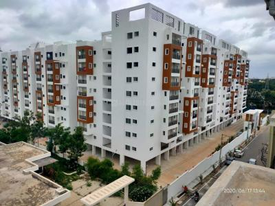 Project Image of 1270.0 - 2010.0 Sq.ft 2 BHK Apartment for buy in SMR Vinay Estella