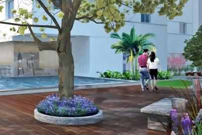 Project Image of 1686.0 - 2240.0 Sq.ft 3 BHK Apartment for buy in GoldFish Vaaha