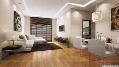 Project Image of 630 - 1300 Sq.ft 2 BHK Apartment for buy in Sri 10 Square