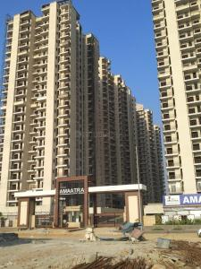 Project Image of 965.0 - 1722.0 Sq.ft 2 BHK Apartment for buy in Amaatra Homes