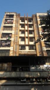 Kunal Shree Govind Apartments