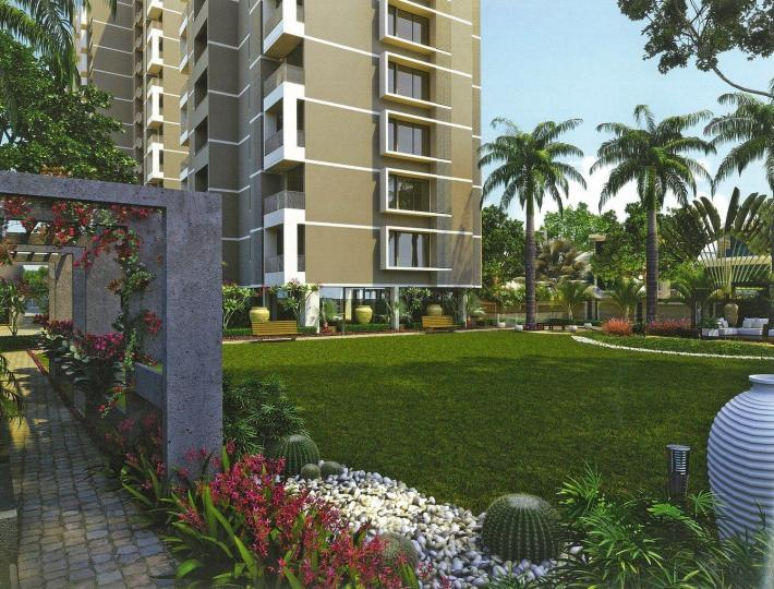 Project Image of 1400 - 2500 Sq.ft 2 BHK Apartment for buy in Dev Group Dev Aurum