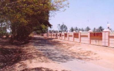 Gallery Cover Pic of Abm Sapthagiri Nagar