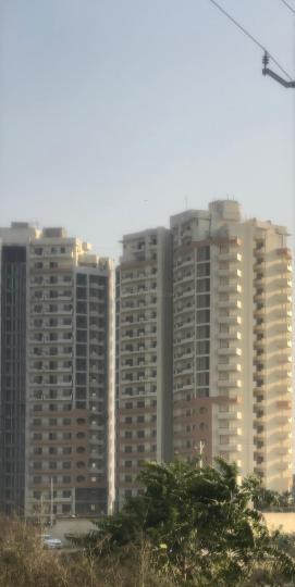 Project Image of 1095 - 3152 Sq.ft 2 BHK Apartment for buy in Ansal Crown Heights