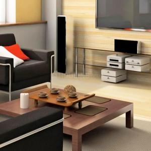 Project Image of 975.0 - 2100.0 Sq.ft 2 BHK Apartment for buy in Revanta Shan Ne Eram