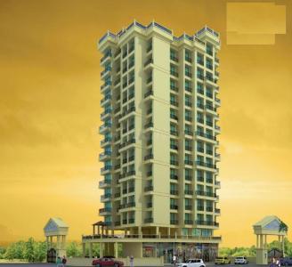 आरएसएम ग्रुप अथेना में खरीदने के लिए 184.0 - 349.0 Sq.ft 1 BHK अपार्टमेंट प्रोजेक्ट  की तस्वीर