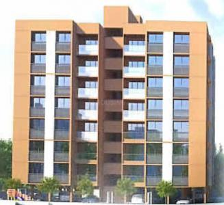 Project Image of 1107 - 2250 Sq.ft 2 BHK Apartment for buy in Jivan Veera