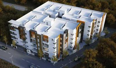 Project Image of 1025.0 - 1555.0 Sq.ft 2 BHK Apartment for buy in GCN Green Springs