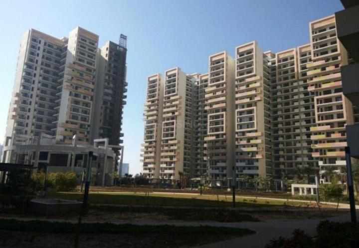 Project Image of 1920.0 - 2475.0 Sq.ft 3 BHK Apartment for buy in Bestech Park View Sanskruti