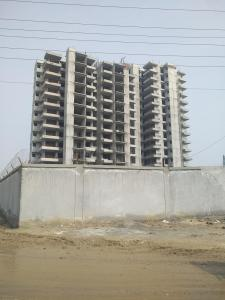 Project Image of 463 - 573 Sq.ft 2 BHK Apartment for buy in SRS Hightech Affordable Homes