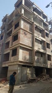 Project Image of 540.0 - 840.0 Sq.ft 1 BHK Apartment for buy in SG And BHP Shivdham