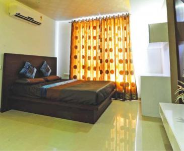 Project Image of 2166 - 4775 Sq.ft 3 BHK Apartment for buy in Legend Suraj
