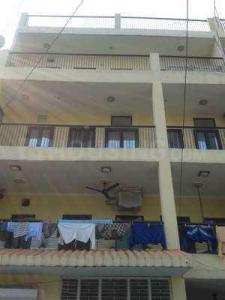 Project Images Image of PG Rooms in Hari Nagar
